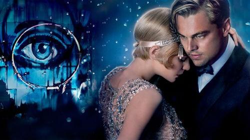 """""""The Great Gatsby"""" và sự vĩ đại của một tuyệt tác văn chương vĩ đại - anh 3"""