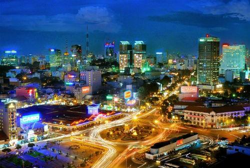 Việt Nam và những điều thú vị, đáng yêu trong mắt người nước ngoài - anh 4