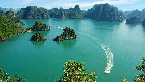 Việt Nam và những điều thú vị, đáng yêu trong mắt người nước ngoài - anh 18
