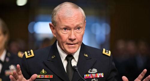 Mỹ sẽ thay đổi chiến thuật trong cuộc chiến với IS - anh 1