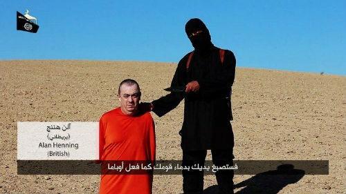 Những nạn nhân bị khủng bố IS chặt đầu một cách man rợ - anh 4