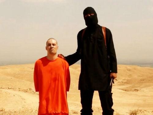 Những nạn nhân bị khủng bố IS chặt đầu một cách man rợ - anh 8