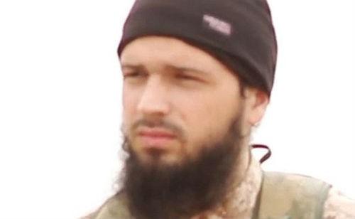 Vụ hành quyết Peter Kassig của IS có sự nhúng tay của người Pháp? - anh 2