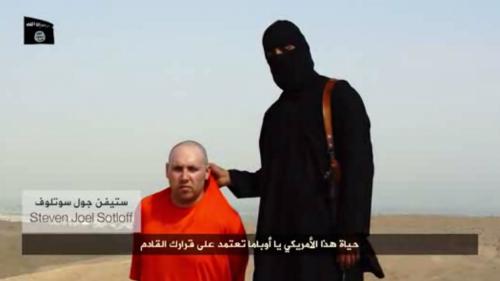 Những nạn nhân bị khủng bố IS chặt đầu một cách man rợ - anh 10