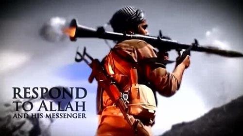 Cuộc sống 'địa ngục' của các tay súng từng phục vụ cho khủng bố IS - anh 2