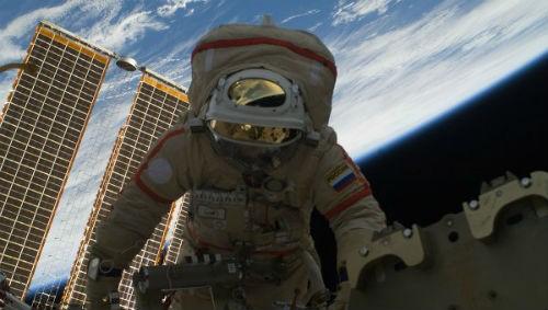 10 quốc gia chi tiền 'siêu khủng' cho thám hiểm vũ trụ (Kỳ 1) - anh 5