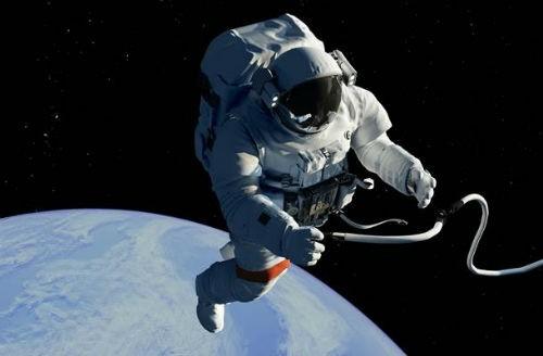 10 quốc gia chi tiền 'siêu khủng' cho thám hiểm vũ trụ (Kỳ 1) - anh 3