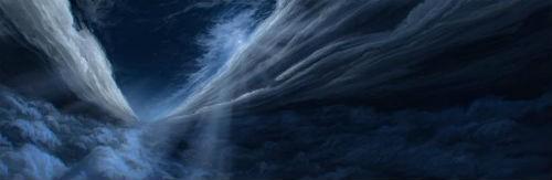 Bí mật Hải Vương tinh, hành tinh khổng lồ lớn hơn Trái đất 17 lần - anh 7