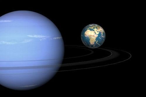 Bí mật Hải Vương tinh, hành tinh khổng lồ lớn hơn Trái đất 17 lần - anh 4