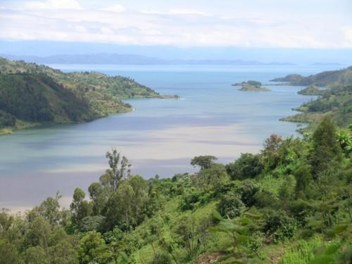9 hồ nước 'tử thần' nguy hiểm nhất hành tinh - anh 4