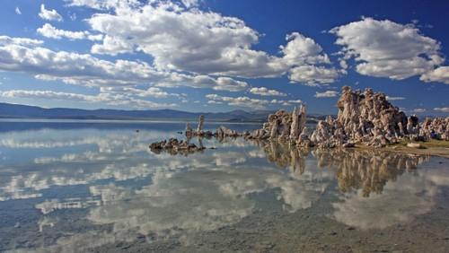 9 hồ nước 'tử thần' nguy hiểm nhất hành tinh - anh 6