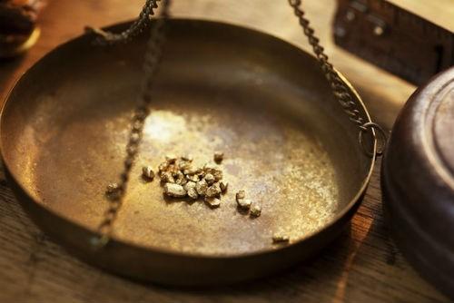 Thuyết Tương đối và những lý giải liên quan đến cuộc sống - anh 7