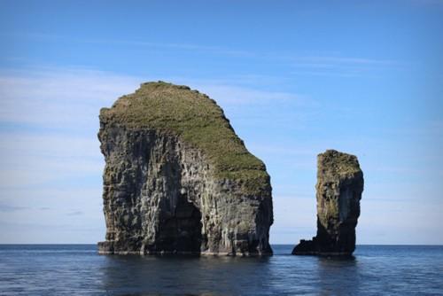 Khám phá vẻ đẹp nguyên sơ của ngọc đảo Faroe qua những trải nghiệm kỳ thú - anh 13