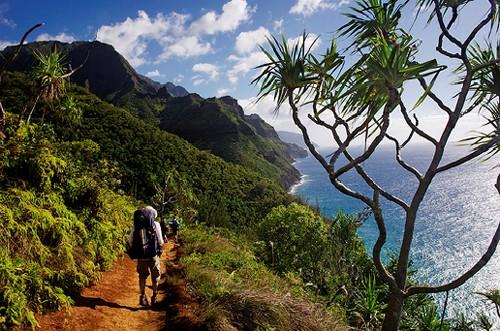 Khám phá 7 nét quyến rũ ở Kaua'i, hòn ngọc của Hawaii - anh 5