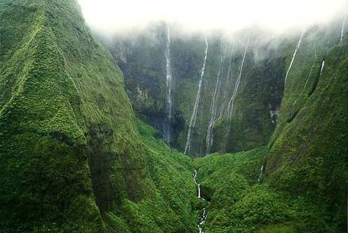 Khám phá 7 nét quyến rũ ở Kaua'i, hòn ngọc của Hawaii - anh 7