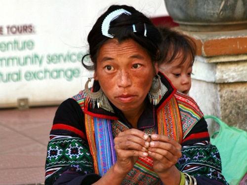 Ngắm nét bình dị của nông thôn Việt Nam trên báo nước ngoài - anh 6
