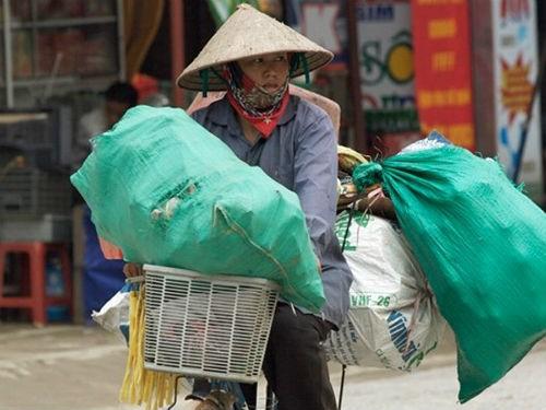 Ngắm nét bình dị của nông thôn Việt Nam trên báo nước ngoài - anh 7