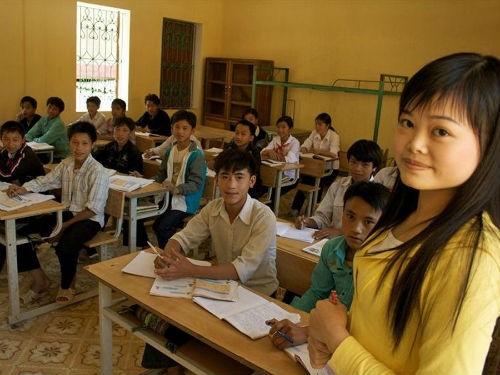 Ngắm nét bình dị của nông thôn Việt Nam trên báo nước ngoài - anh 8