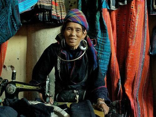 Ngắm nét bình dị của nông thôn Việt Nam trên báo nước ngoài - anh 4