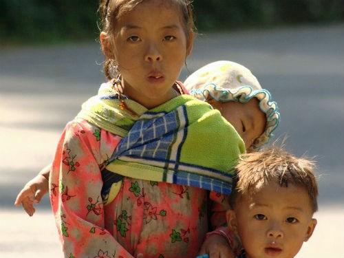 Ngắm nét bình dị của nông thôn Việt Nam trên báo nước ngoài - anh 10