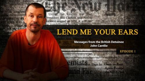 Sự bành trướng của IS trên Internet và 'cơn khát máu' dưới lý tưởng đạo Hồi chân chính - anh 2