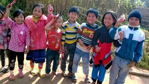 Việt Nam lọt top 10 quốc gia lý tưởng nhất thế giới cho khách độc hành - anh 12