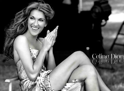 Celine Dion – Nữ Diva với những khúc tình ca bất hủ vượt thời gian - anh 1