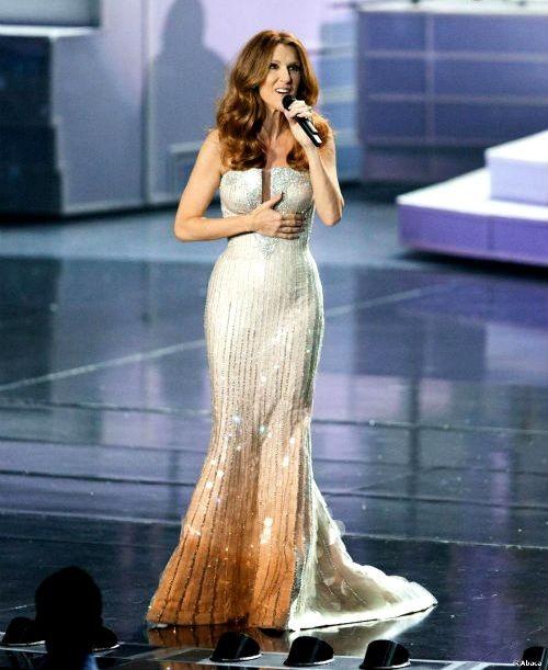 Celine Dion – Nữ Diva với những khúc tình ca bất hủ vượt thời gian - anh 5