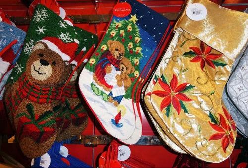 Không khí chuẩn bị Giáng sinh rộn ràng của cộng đồng Việt tại Mỹ - anh 6