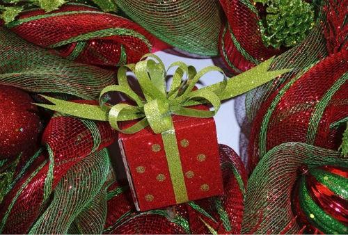 Không khí chuẩn bị Giáng sinh rộn ràng của cộng đồng Việt tại Mỹ - anh 7