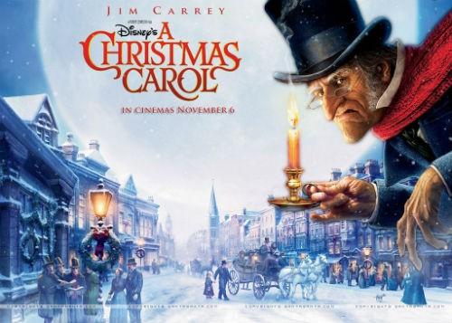 Những bộ phim đáng xem nhất mùa Giáng sinh 2014 - anh 9