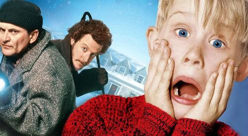 Những bộ phim đáng xem nhất mùa Giáng sinh 2014 - anh 1