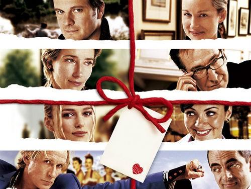 Những bộ phim đáng xem nhất mùa Giáng sinh 2014 - anh 3