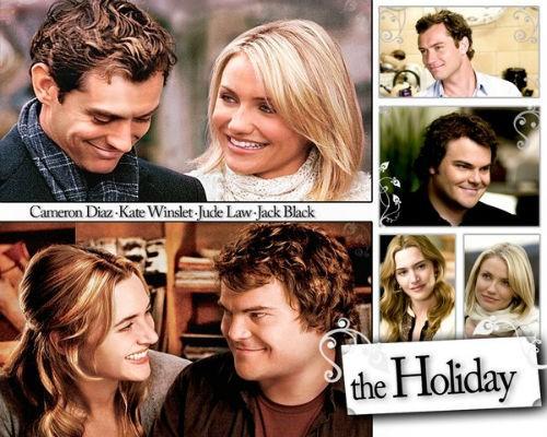Những bộ phim đáng xem nhất mùa Giáng sinh 2014 - anh 7