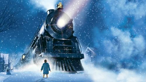 Những bộ phim đáng xem nhất mùa Giáng sinh 2014 - anh 5