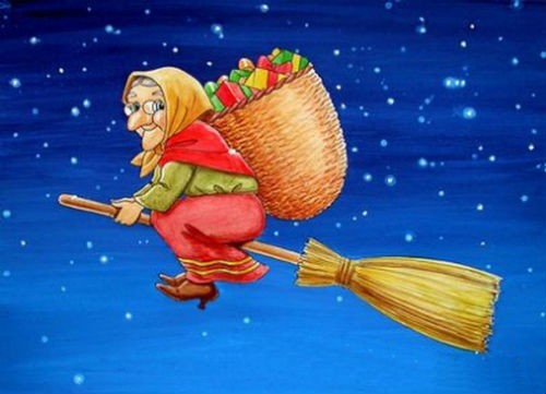 Đón Giáng sinh tại Vatican với những tục lệ truyền thống, ấm áp nhất năm - anh 6