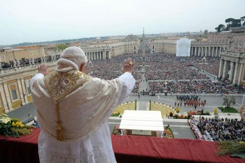Đón Giáng sinh tại Vatican với những tục lệ truyền thống, ấm áp nhất năm - anh 8