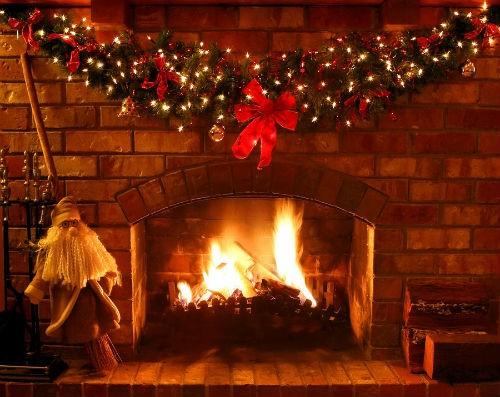 Đón Giáng sinh tại Vatican với những tục lệ truyền thống, ấm áp nhất năm - anh 5