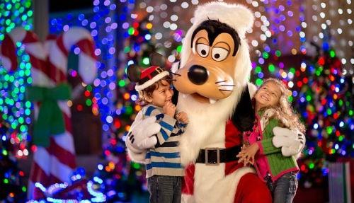 Ngắm nước Mỹ quyến rũ trong sắc màu Giáng sinh 2014 - anh 10
