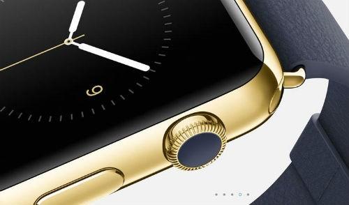 Những dòng sản phẩm Apple sẽ trình làng năm 2015 - anh 6