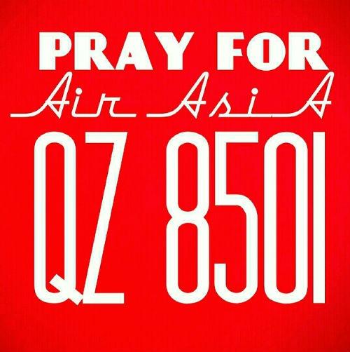 Chùm ảnh: Toàn cảnh vụ máy bay AirAsia QZ8501 mất tích - anh 23