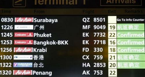 Chùm ảnh: Toàn cảnh vụ máy bay AirAsia QZ8501 mất tích - anh 10