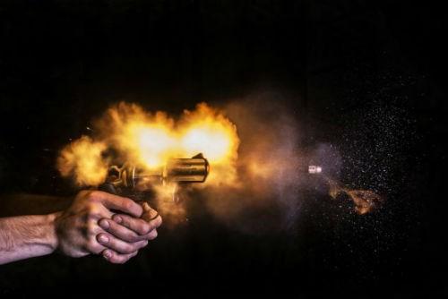 Cấu tạo, hoạt động và sức công phá khủng khiếp của viên đạn - anh 8