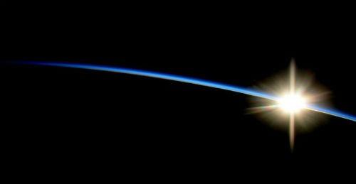 Những bức ảnh vũ trụ ấn tượng nhất năm 2014 - anh 11