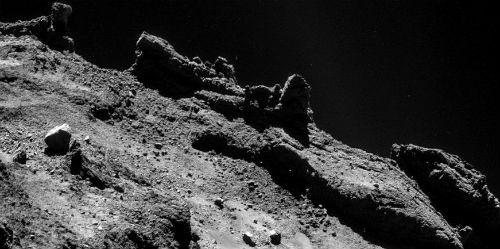 Những bức ảnh vũ trụ ấn tượng nhất năm 2014 - anh 5