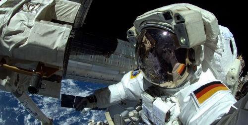 Những bức ảnh vũ trụ ấn tượng nhất năm 2014 - anh 7