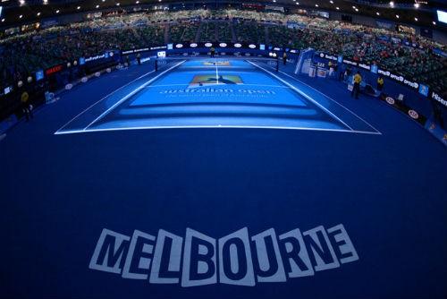 Những sự kiện thể thao lớn nhất hành tinh năm 2015 - anh 9