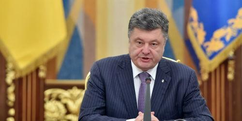 Ukraine chuẩn bị vũ khí chiến tranh bất chấp các nỗ lực đàm phán hòa bình - anh 4