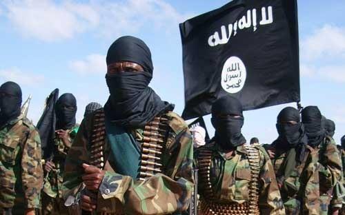 Vụ xả súng tại Pháp: Liệu khủng bố IS có đứng sau giật dây? - anh 2
