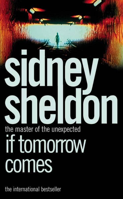 Tiểu thuyết gia Sidney Sheldon: Người 'dệt' nên những tuyệt phẩm hấp dẫn vô song - anh 4